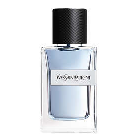 Yves Saint Laurent Y Men edt 60ml