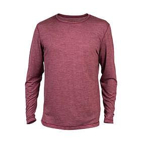 Röjk Stroller LS Shirt (Herr)