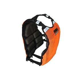 Mocke Racer Lifejacket