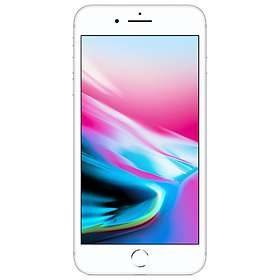 Apple iPhone 8 Plus 256Go