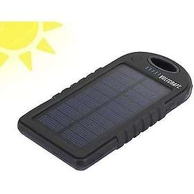 Voltcraft Solar PowerBank SL-10