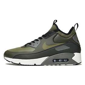 new style 081f7 3c0e2 Nike Air Max 90 Ultra Mid Winter (Men's)