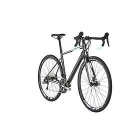 Cube Bikes Axial WS Race Disc 2018