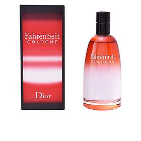 Find the best price on Dior Fahrenheit Cologne edt 200ml  0ad0d7db295