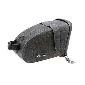 Voxom Saddle Bag Sat2 S