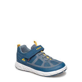 Viking Footwear Vinderen Low GTX (Unisex)