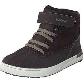 Viking Footwear Molde Mid (Unisex)