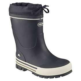 Viking Footwear Jolly Winter (Unisex)