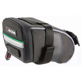 Acor ABG-2707 Bull Shape Saddle Bag S