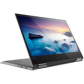 Lenovo Yoga 720-13 80X6008DFR