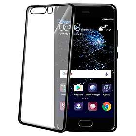 Celly Laser Cover for Huawei P10