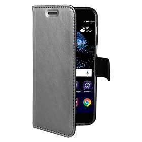 Celly Air Case for Huawei P10