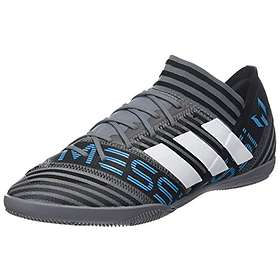 Adidas Nemeziz Messi Tango 17.3 IN (Herr)