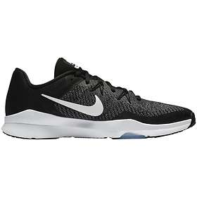 Nike Zoom Condition TR (Dame)