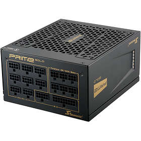 Seasonic Prime Gold 1300W