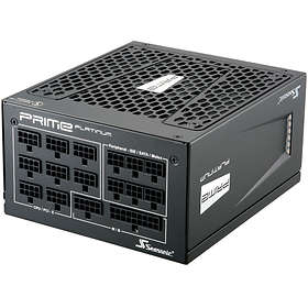 Seasonic Prime Platinum 1300W