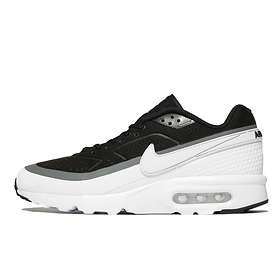 plus récent 844e6 fc36d Nike Air Max BW Ultra Moire (Men's)