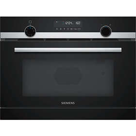 Siemens CP565AGS0 (Stainless Steel)
