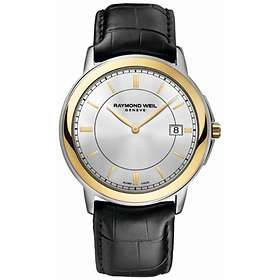 Raymond Weil Tradition 54661-SGC-65001