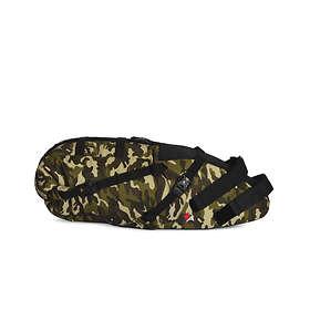 Acepac Saddle Bag