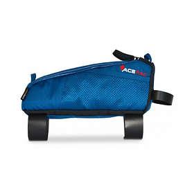 Acepac Fuel Bag L