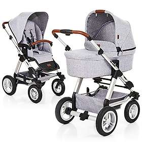 ABC Design Viper 4 (Combi Pushchair)