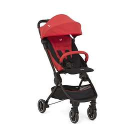 Joie Baby Pact Lite (Pushchair)