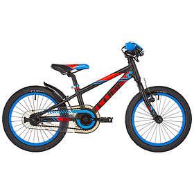 Cube Bikes Kid 160 2018