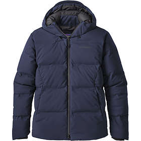 Patagonia Jackson Glacier Jacket (Herr)