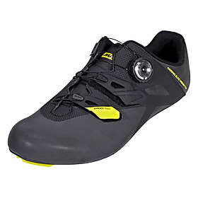 Mavic Cosmic Elite Vision CM (Men's)