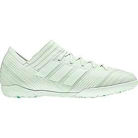 Adidas Nemeziz Tango 17.3 IN (Jr)