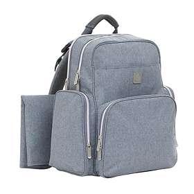 Ergobaby Anywhere I Go Backpack
