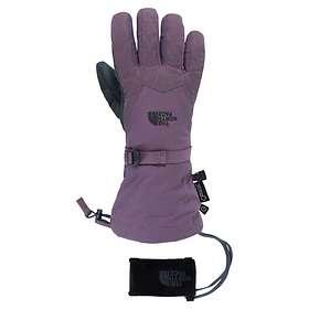 The North Face Montana GTX Glove (Women's)
