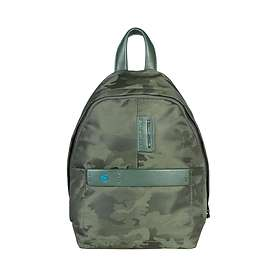 655108f4e8 Piquadro Backpacks price comparison - Find the best deals on PriceSpy UK