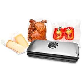 Flow Appliances Selected E5300MS