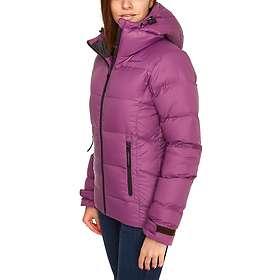 6f22d5a0 Best pris på Stormberg Hyfjell Jacket (Dame) Jakker - Sammenlign ...