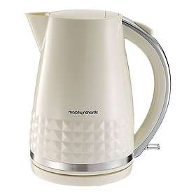 Morphy Richards Dimensions 10826 1.5L