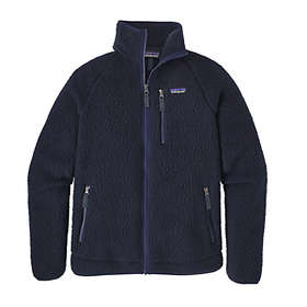 Patagonia Retro Pile Fleece Jacket (Herre)