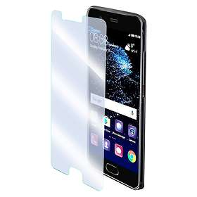 Celly Glass Protector for Huawei P10