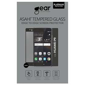 Gear by Carl Douglas Asahi Tempered Glass for Huawei P9