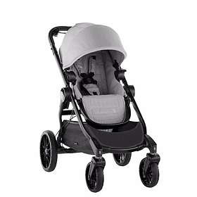 Baby Jogger City Select LUX (Sittevogn)
