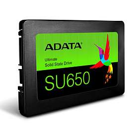 "Adata Ultimate SU650 2.5"" 240GB"