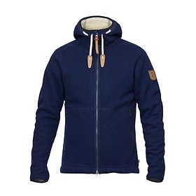 Fjällräven Polar Fleece Jacket (Herre)