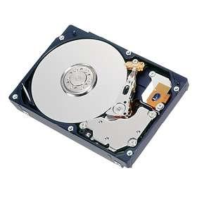 Fujitsu FTS:ETVDH6-L 600GB