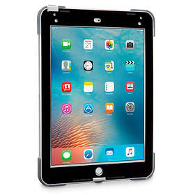 Targus SafePort Case Rugged for iPad Air/Pro 9.7/9.7