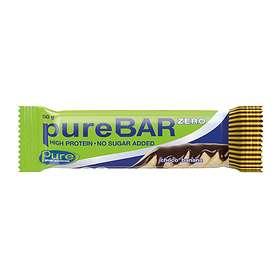 lindahls proteinbar pris