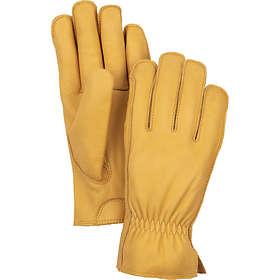 Hestra Dakota Glove (Unisex)