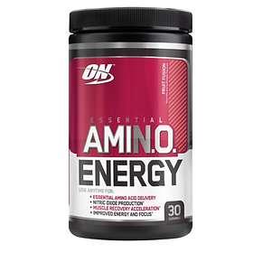 Optimum Nutrition Essential Amino Energy 0,9kg
