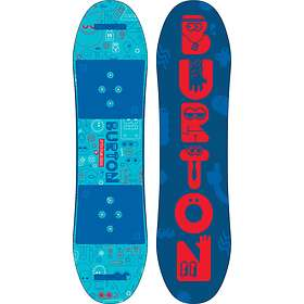 Burton After School Special Jr 17/18