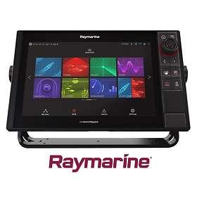 Raymarine Axiom Pro 12